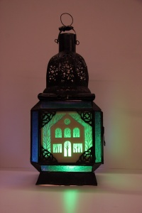 Angie-Rogers-Magic-Lantern-2